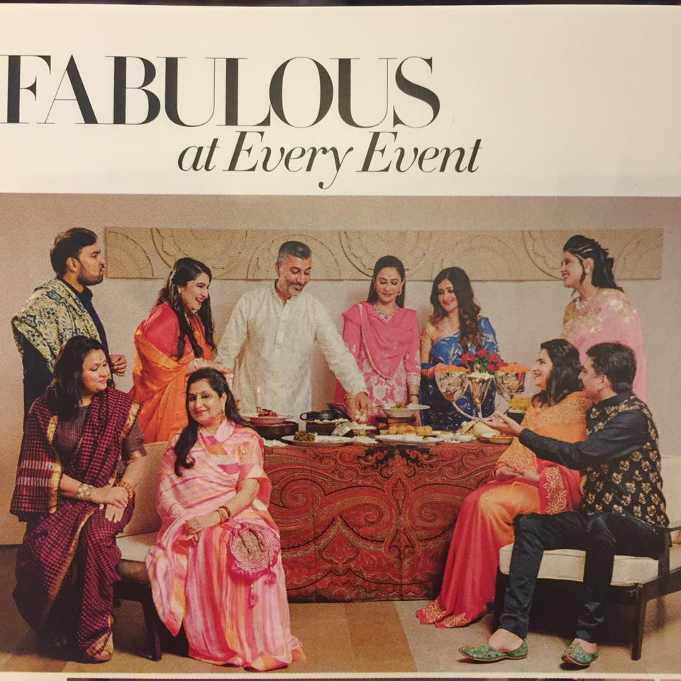 RoyalFables com | Where The Great Indian Royal Story Unfurls